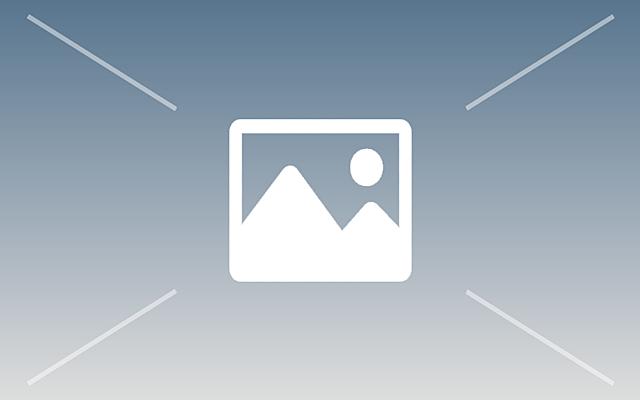 株式会社デュプロ(グループ) Duplo (Group)|デュプロの国際的ネットワーク、製品情報 インクジェット印刷機 DIJ-200