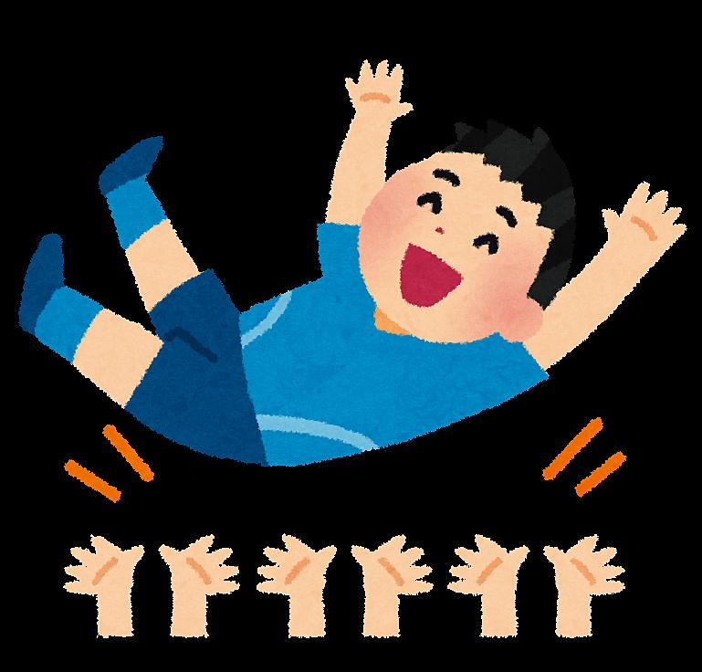 高校サッカー 藤枝順心 静岡学園 アベック優勝