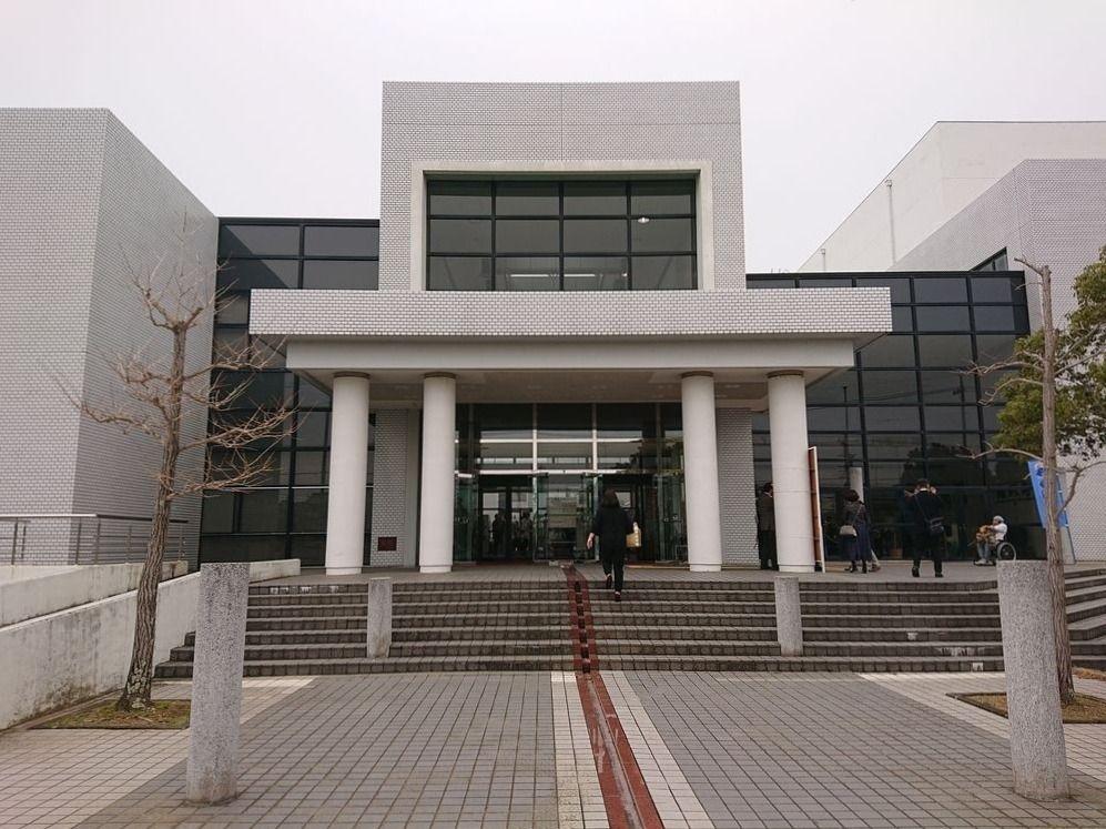 磐田市竜洋なぎの木会館で静岡県PTA研究大会磐田大会が開催