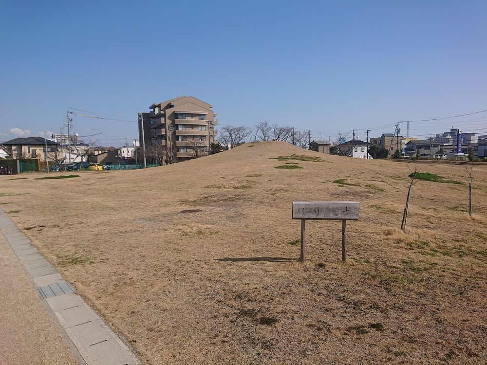 浜松市中区和合北浜松市リハビリテーション病院の浜りは富士