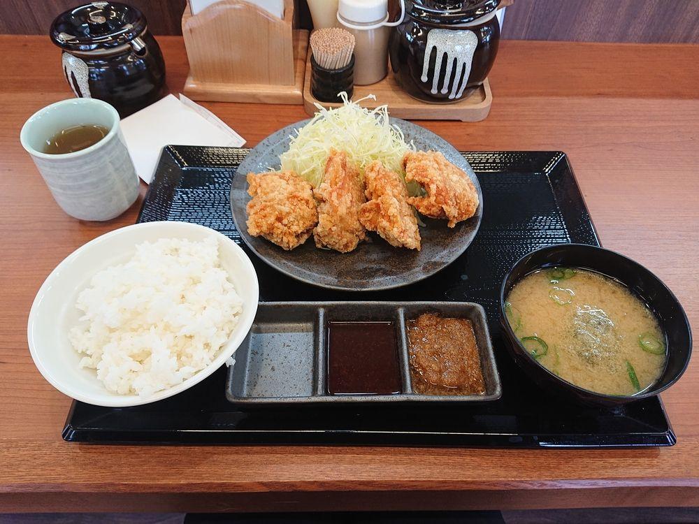 からやま浜松幸店オープンの記事が一番読まれています。